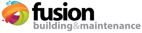 Fusion Building & Maintenance